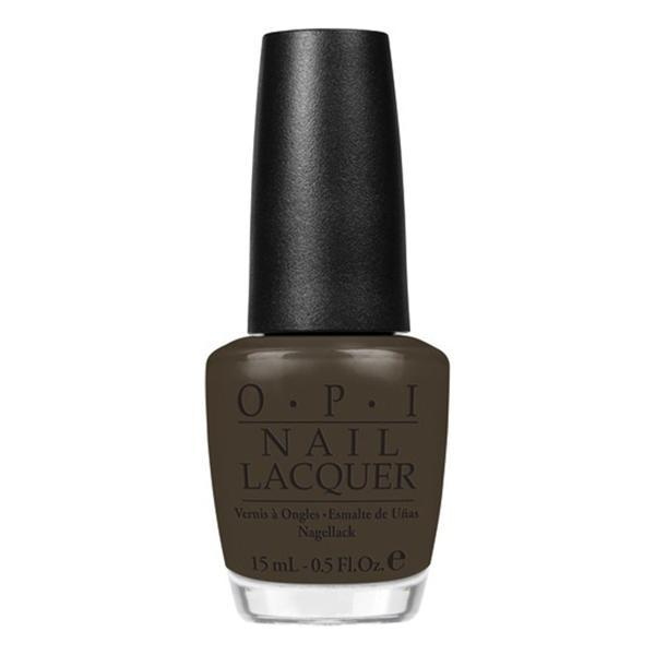 Lac de unghii OPI A-Taupe The Space Needle 15ml