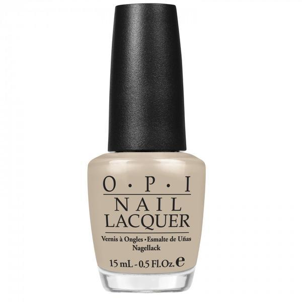 Lac de unghii OPI Did you `Ear About Van Gogh? 15ml