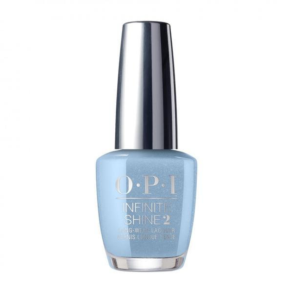 Lac de unghii OPI Infinite Shine Check Out The Old Geysirs 15 ml