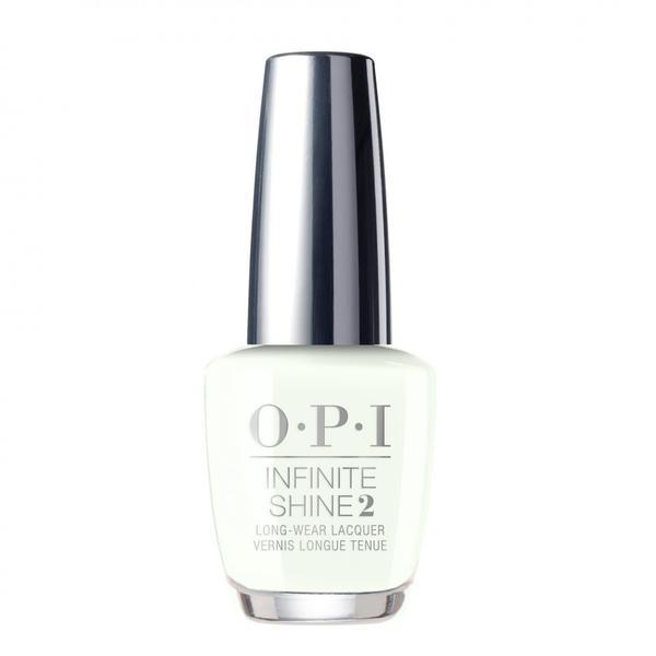 Lac de unghii OPI Infinite Shine Don`t Cry Over Spilled Milkshakes 15 ml