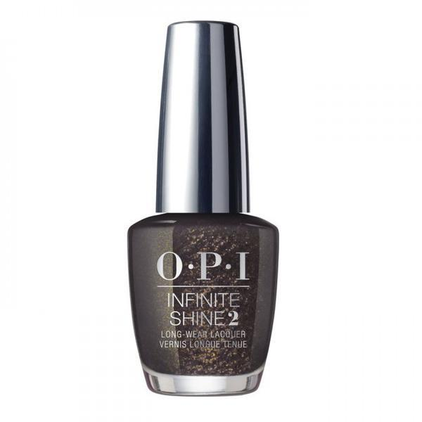 Lac de unghii OPI Infinite Shine op The Package With A Beau 15 ml