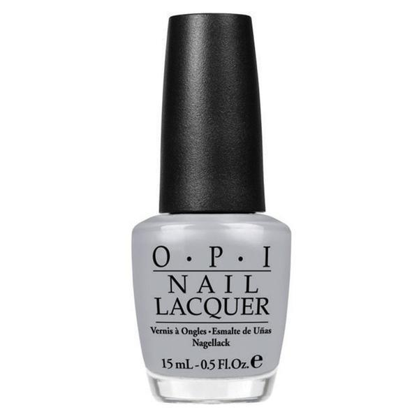 Lac de unghii OPI My Pointe Exactly 15ml