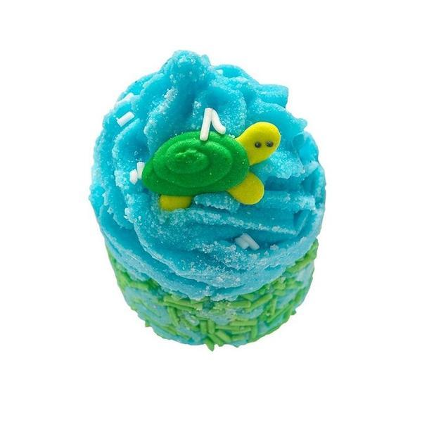 Sare baie Mallow Turtley Awesome