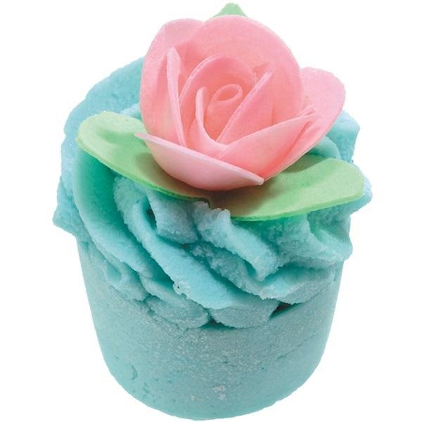 Sare baie Mallow Vintage Vibe