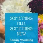 family wedding traditions pin