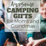 Awesome camping gifts