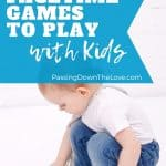 Facetime games for kids