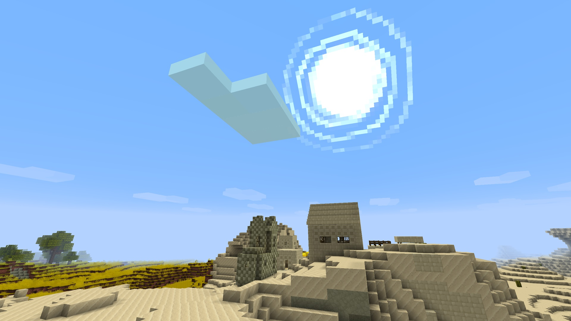 Best Minecraft Texture Packs For Java Edition Pcgamesn