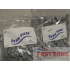 """Super Plugs Termite Patch Holes Pack of 250 - 3/8"""" - 9/16"""""""