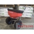 Chapin 8400C 100 Lbs Professional Spreader Stainless Steel