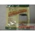 Flies Be Gone Fly Trap Disposable Bag