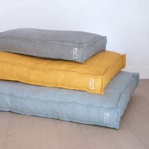 Coussin pour chien SOFTY