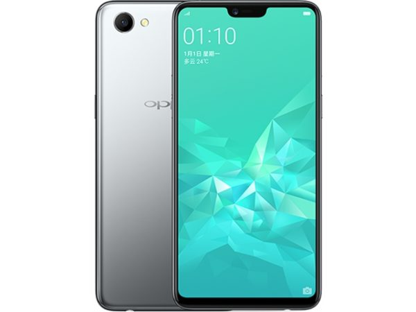 SUPPORTED NETWORKS 2G Yes 3G Yes 4G Yes BODY Weight 168g Dimensions 156.2mm x 75.6mm x 8.2mm Body Material plastic body SIM Nano SIM DISPLAY Size 6.2 inches (81.2% screen-to-body ratio) Type IPS LCD, capacitive touchscreen with 16 million colors Resolution 720 pixels x 1520 pixels, 19:9 ratio (271PPI) Protection - PLATFORM Operating System Android v8.1 Oreo Chipset Qualcomm SDM450 Snapdragon 450 Processor Octa-core 1.8 GHz Cortex-A53 GPU Adreno 506 MEMORY RAM 2GB Internal Storage 16GB Micro SD Slot Yes, up to 256GB-dedicated slot CAMERA Back Dual: 13 Megapixels + 2 Megapixels Features f/2.2, autofocus (13MP) f/2.4, depth sensor(2MP), LED flash, panorama, geo-tagging, touch focus, face detection, HDR & 1080p@30fps video recording Front 8 Megapixels Features f/2.2 SOUND Loudspeaker Yes 3.5mm jack Yes Alert types Vibration, ringtones CONNECTIVITY WLAN Wi-Fi 802.11 a/b/g/n, WiFi Direct, hotspot Bluetooth Yes, v4.0, A2DP GPS with A-GPS, GLONASS, BDS USB microUSB, USB OTG Radio Yes NFC No SENSORS Fingerprint No Face ID Yes Accelerometer Yes Gyroscope No Proximity Yes Compass Yes Barometer No Infrared Port No BATTERY Capacity 4230mAh Type Li-Ion, non-removable