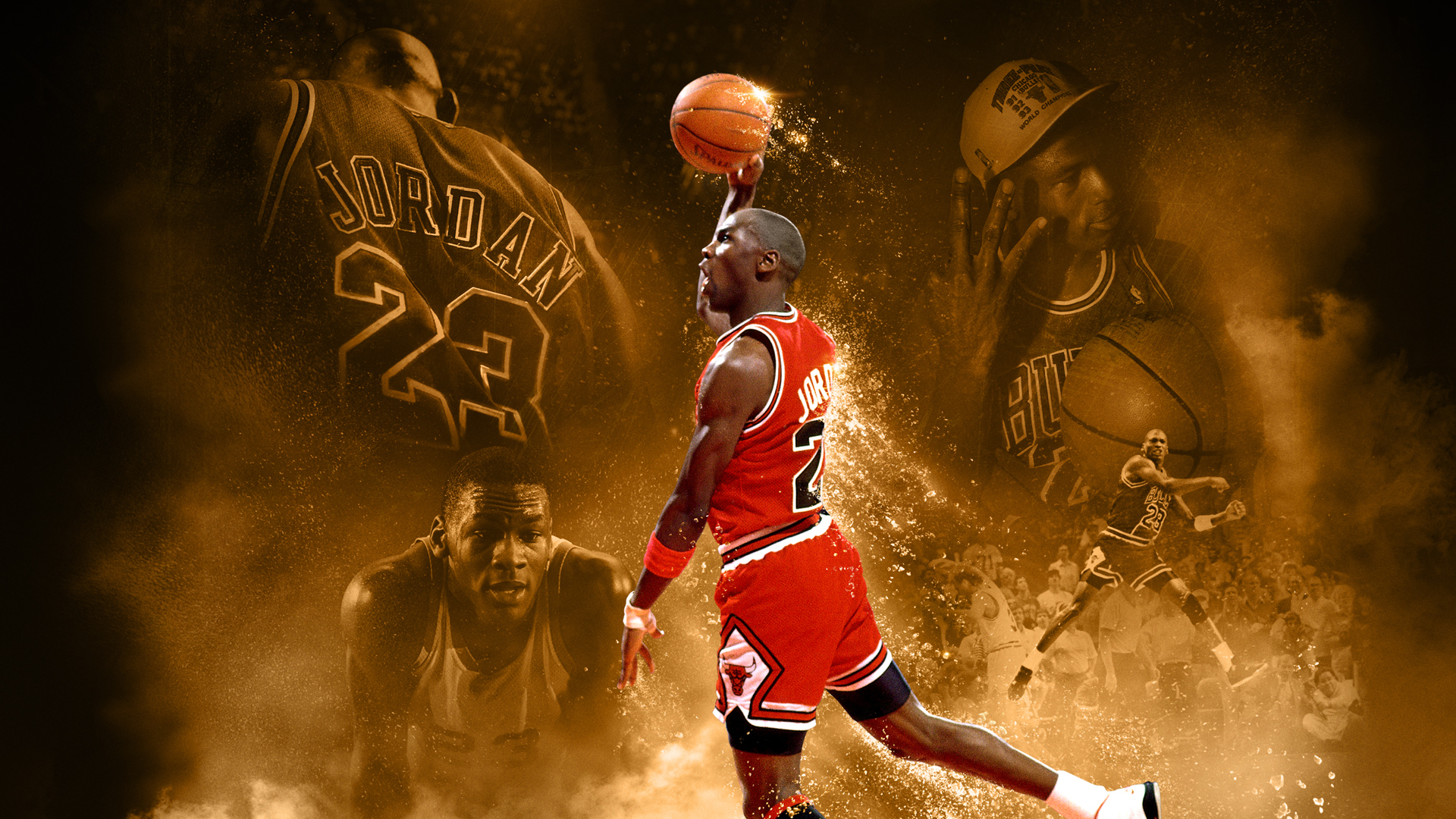Iphone Wallpaper Epic Cool Basketball Wallpapers
