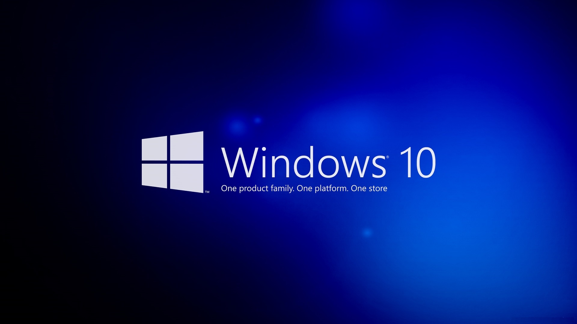 Laptop Wallpapers HD For Windows 10 HD Logo