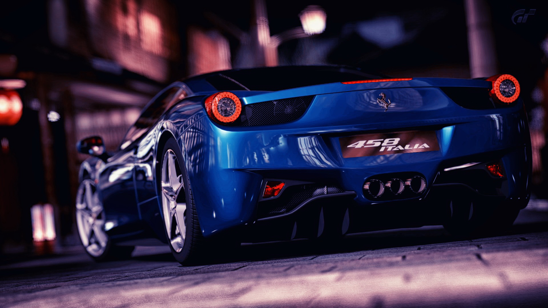3d Wallpaper Hd For Laptop Of Cars