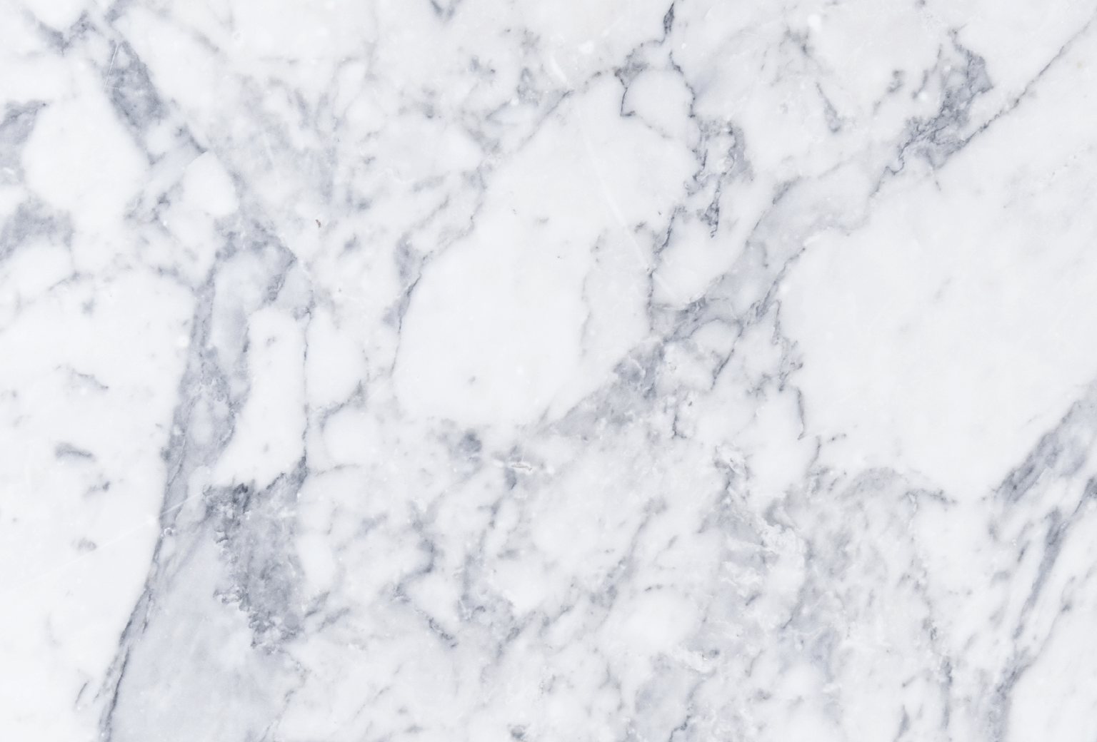 5143507 marble wallpaper