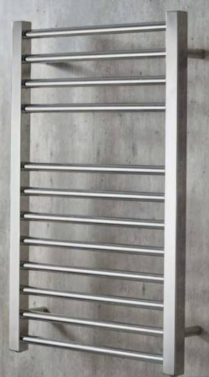 aries rail stainless steel 1200 x 600