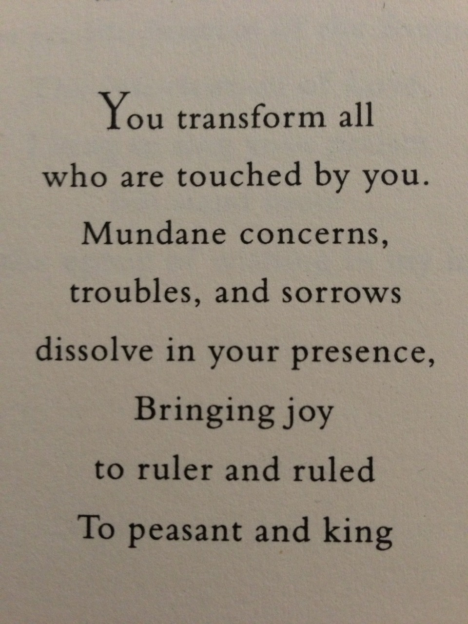 Rumi Poems About Life 5