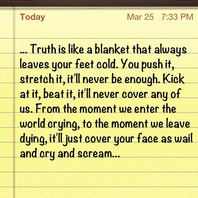 Dead Poets Society Poems 2