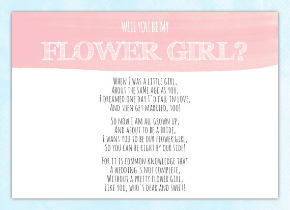 Will You Be My Girlfriend Poems 7