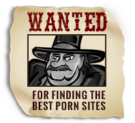 img-wanted