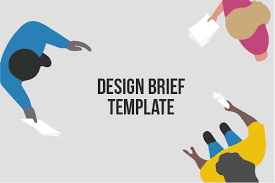 How to Write a Proper Task for Your Designers to Get Perfect Result?