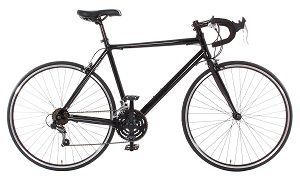 Vilano Aluminum Road Bike Commuter Bike Shimano 21 Speed 700c