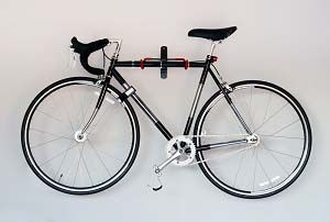road bike right size