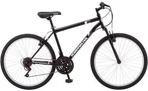 Roadmaster 26 Mens Granite Peak Mens Bike