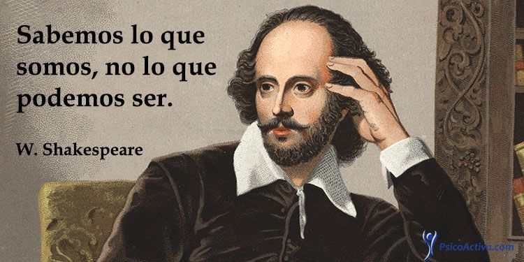 Resultado de imagen para Fotos de William Shakespeare
