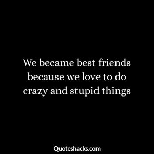 50 Good And Funny Quotes On Friendship Quotes Hacks