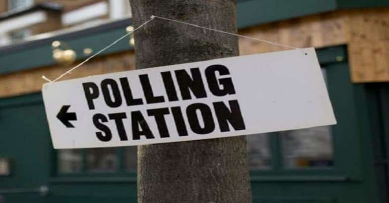 election-details-today