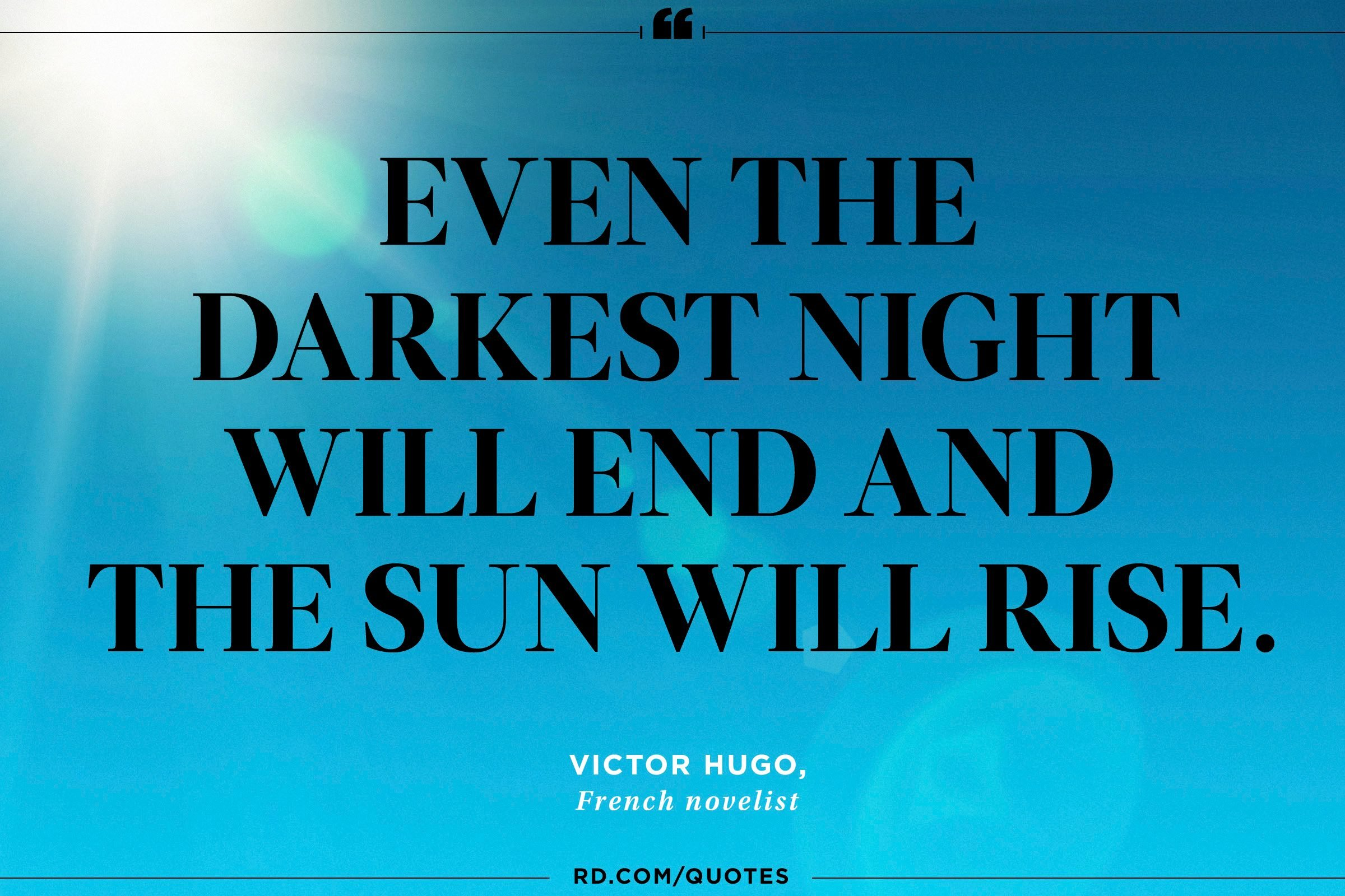 Quotes On Sun 5