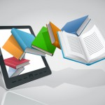 eBook conversion services, Outsourcing of ebook conversion
