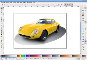 clipping mask, clipping path