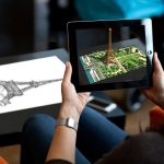 augmented reality real estate marketing