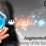 top augmented reality companies in india