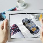augmented-reality-for-life