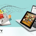 how to hired ebook conversion expert