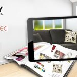 augmented reality ideas