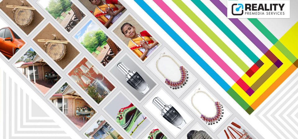 outsourcing your photo editing