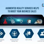 augmented reality technology companies