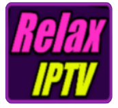 Relax TV APK 9.0 Best IPTV Download & Watch Over 70000 Channels on Your ANDROID