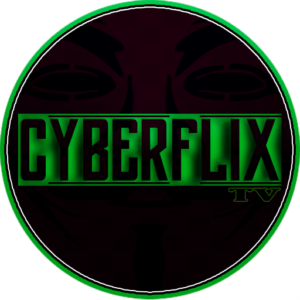 Cyberflix TV APK 3.2.3 (Official) Download Free & Install Cyberflix TV VIP for Android, iOS, Firestick & PC