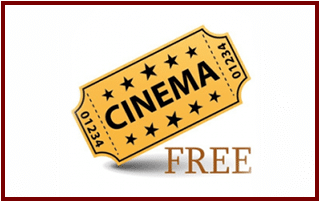 Cinema APK 2.1.6 Download Free & Install Cinema for Android, Firestick & PC