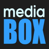 How to Install MediaBox HD on Firestick, Android TV Box & Roku