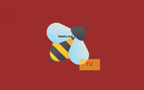 BeeTV APK 2.3.8 Download Latest Version (Official) 2020 Free