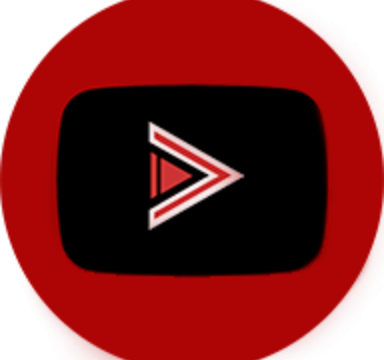 YouTube Vanced APK 14.21.54 Download Latest Version (Official) 2020 Free