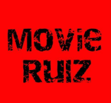 Movierulz APK 4.0 Download Latest Version (Official) 2020 Free